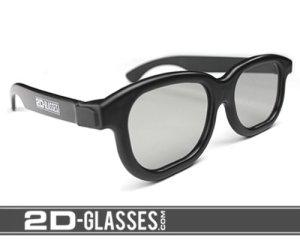 2d_glasses