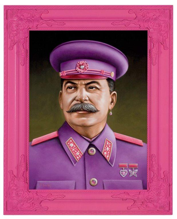 pink stalin3