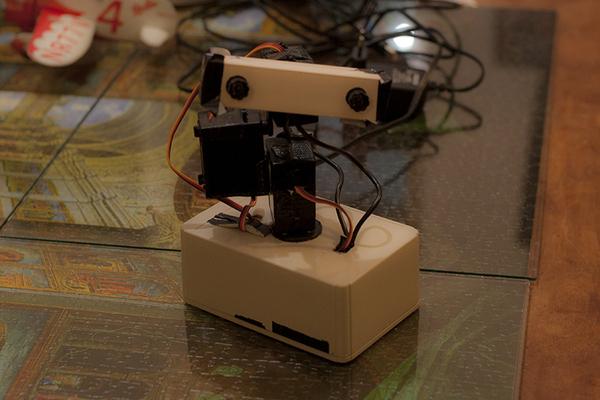 3d_webcam
