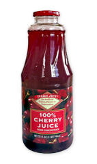 trader_joes_cherry_juice_georgia