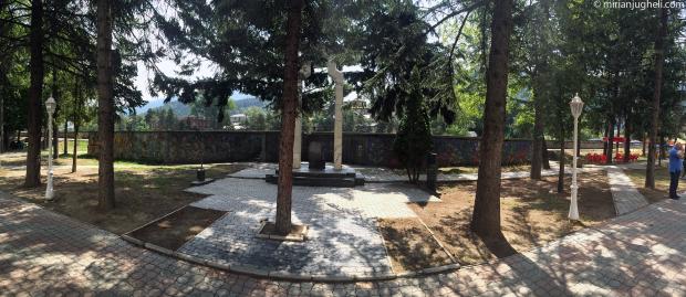 Borjomi_Center