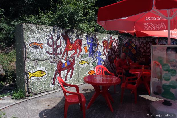 Borjomi_Hunting_Cafe_3