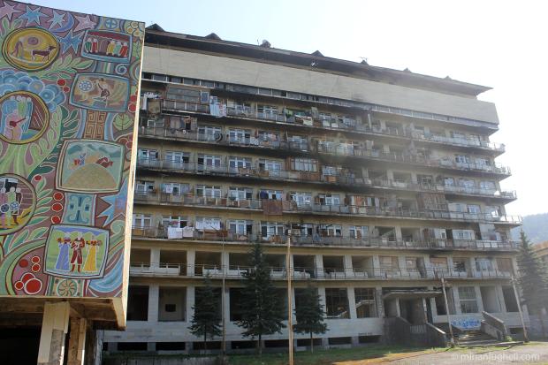 Borjomi_Sanatorium_4