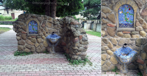 bakuriani_water_fountain