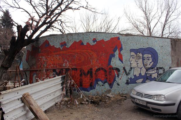 Tbilisi_Astronauts