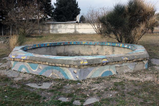 Tbilisi_fountatin_4